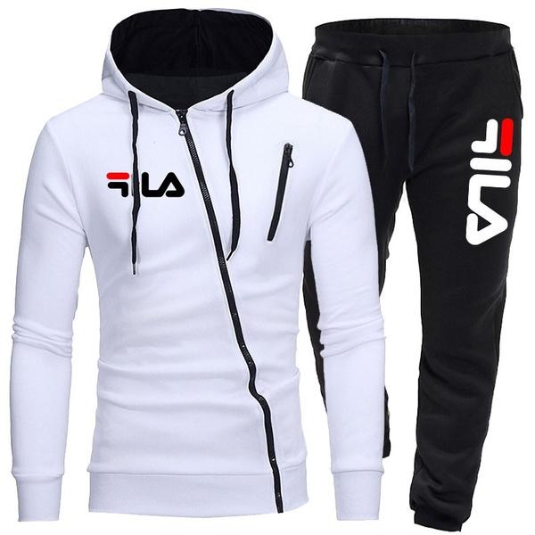 sportsuitmen, gymsuitmen, pullover hoodie, pants
