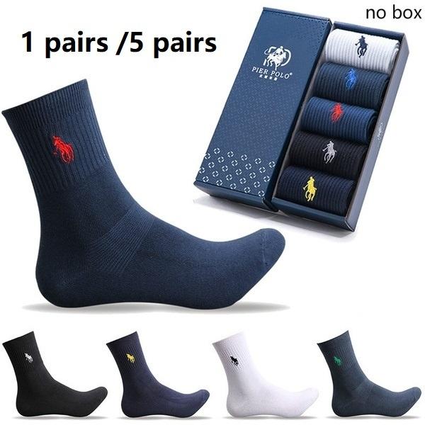 Cotton Socks, Classics, softsock, Socks