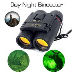 Binoculars & Monoculars, huntingbinocular, Telescope, binoculare