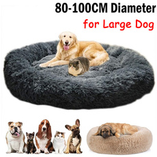 large dog bed, puppy, washabledogbed, house