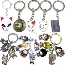 Fashion, Key Chain, Gifts, Key Rings