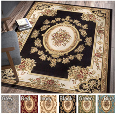 diningroomcarpet, thecarpet, Traditional, Home & Kitchen