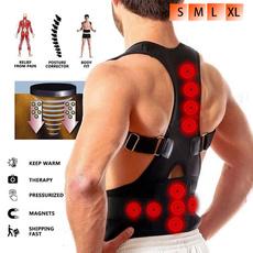Fashion Accessory, Fashion, posturesupport, shoulderbracebelt