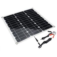 solarcontroller, usb, solarpanelbattery, solarenergy