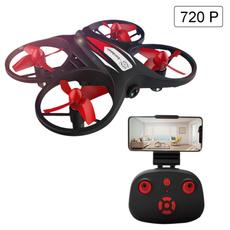 Quadcopter, rcairplane, kf608, Mini
