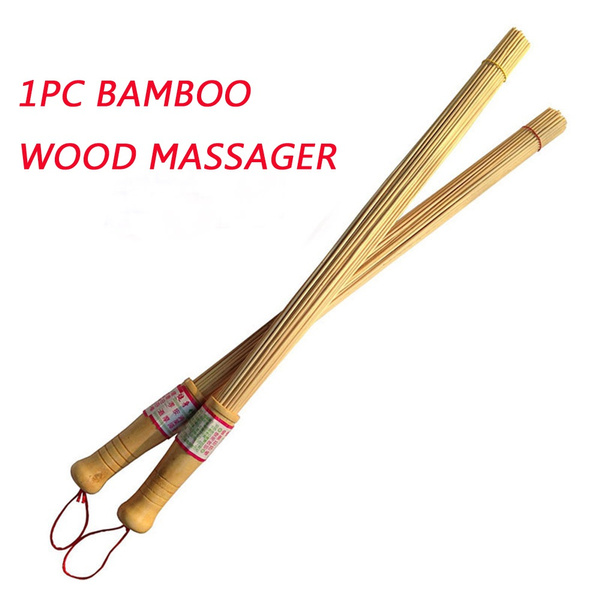 relaxationhammer, 1pcs, Tool, Fitness