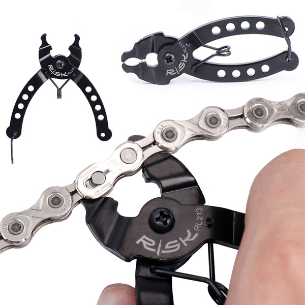 Mini, bikeaccessorie, chainbuckle, Chain