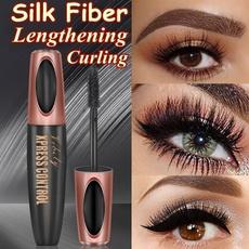 Makeup Tools, Fiber, Beauty, Eye Makeup