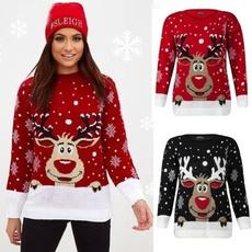 Fashion, Knitting, Christmas, Gifts