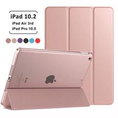ipad102case, ipad1022019case, ipadair1052019case, ipad smart case