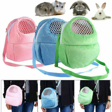 petsleepingbag, Bags, Breathable, petcarrierbag