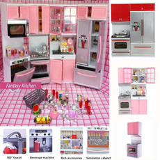 stolentime, Mini, Kitchen & Dining, doll