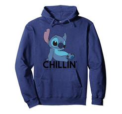 Fashion, Disney, Hoodies
