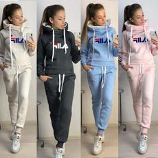 hoodies for women, black hoodie, Fitness, Athletics