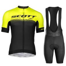 mensportswear, Fashion, mountainbikejersey, Sports & Outdoors