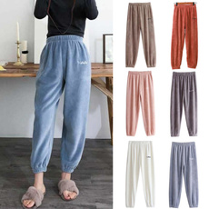 Fashion, Bottom, pants, homewear
