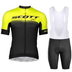 mensportswear, Shorts, mountainbikejersey, Sleeve