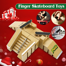 coolkidgame, fingerskateboard, fingerboardskateboard, Toy