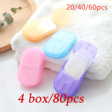 Box, Mini, Bathroom, bathaccessorie