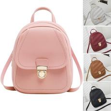 bolsasfemininaspequena, Bags, Simple, Backpacks