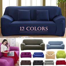 Fashion, Elastic, couchcover, indoor furniture