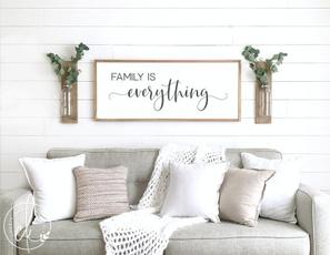 livingroomwallpainting, Pictures, Decor, largewallpainting