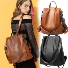 travel backpack, Shoulder Bags, Fashion, Capacity