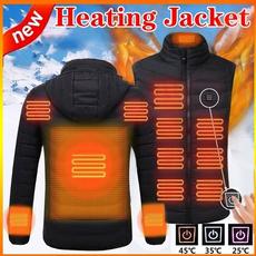 Vest, Fashion, Outerwear, Coat