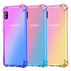 case, samsunggalaxya70, Phone, samsunga20