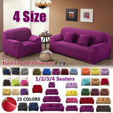 Plush, Fashion, Home Decor, Sofas