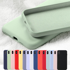 case, Fashion, Samsung, Silicone