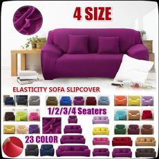 Plush, Fashion, Home Decor, Sofas