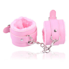 Exotic, sextoy, Toy, sexhandcuff