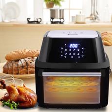 Kitchen & Dining, Capacity, airfryer, oillessfryer