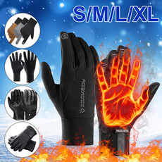 motorcycleaccessorie, non-slip, Touch Screen, glovesforphone
