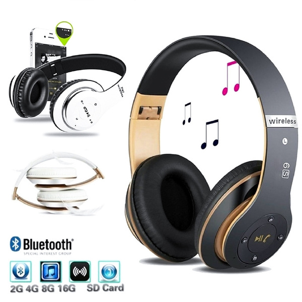 Heavy, IPhone Accessories, Bass, Gifts