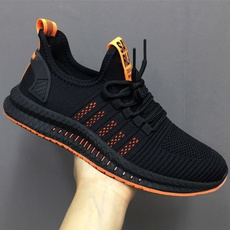 casual shoes, Sneakers, trainersformen, breathableshoesformen
