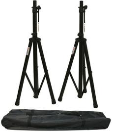 Dj, Mobile, Travel, Dj Equipment