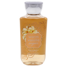 vanillasugar, vanilla, Bath, Shower