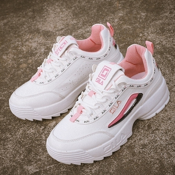 Womens Trainer Shoes Breathable Casual Sneakers Tennis Shoes Women Running Shoes for Women