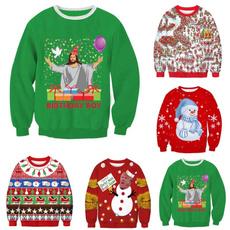 gameofthronessweatshirt, CoolStuff, Fashion, Christmas