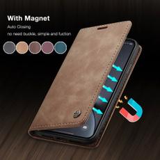 samsungs10case, iphone11walletcase, iphone11promaxcase, purses