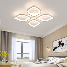 Home & Kitchen, ledceilinglight, led, Home