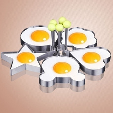 Steel, Kitchen & Dining, Outdoor, breakfasttool