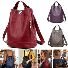Bolsos al hombro, Moda, Capacity, Ladies Fashion