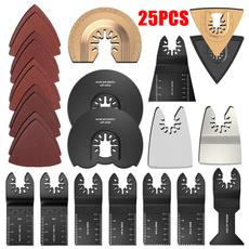 Steel, sawblade, Multi Tool, multimasterblade