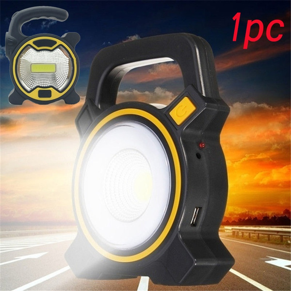 usbrechargeablelamp, Flashlight, campinglight, led