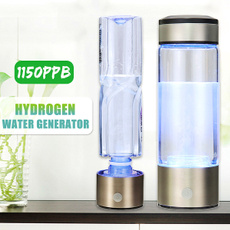 healthywatercup, hydrogenrichionizermaker, ionizermakercup, Cup