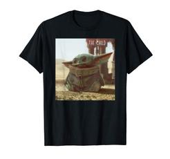 Geek, cute, T Shirts, Star