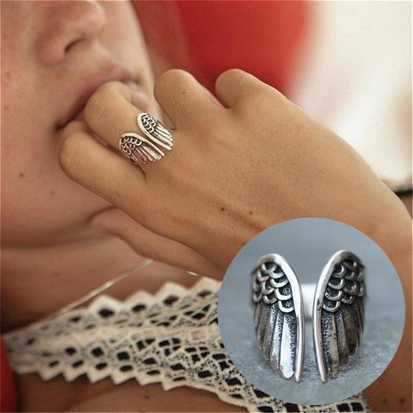 Fashion, Jewelry Accessory, Jewelry, Angel